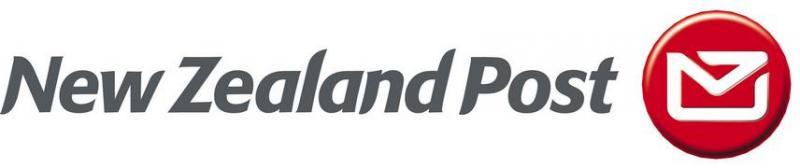 nz-post-logo
